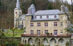 Gimborn, Németország