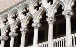 velencei Dózse palota