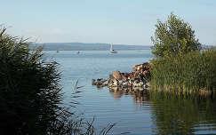 Magyarország, Balaton