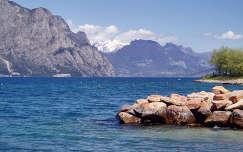 Olaszország /Garda-tó