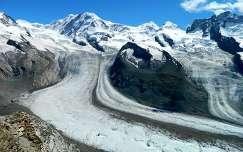 Svájc-Alpok