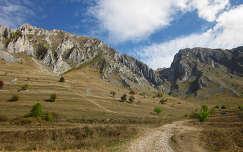Románia, Torockó