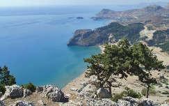 Görögország, Tchamika