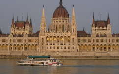 Parlament,Budapest