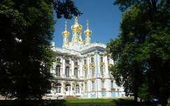 Pavlovszk  Oroszország