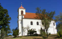 Pécs,Havihegyi kápolna