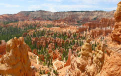 USA,Utah,Bryce Canyon