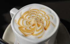 ital kávé