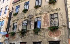 Csehország,Brno