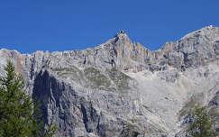 Dachstein - Ausztria