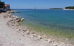 Primosten, Horvátország