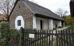 Tihanyi ház