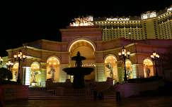 USA,Las Vegas