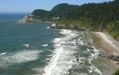 USA,Oregon