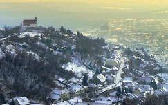 Havihegy, Pécs