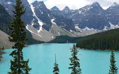 Canada,Alberta,Moraine Lake