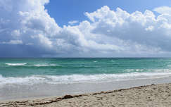 USA, Florida, South Beach, Miami