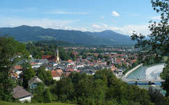 Bad Tölz - Németország