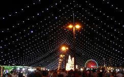 Córdoba Spain, Feria Cordobesa
