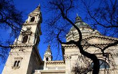 Budapest - Szent István Bazilika