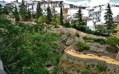RONDA SPAIN