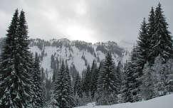 Allgäuger Alpen, Németország