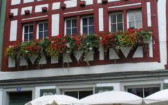 St.Gallen,Svájc