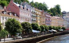 Karlovy Vary,Csehország