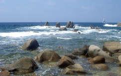 Isolella,Korzika
