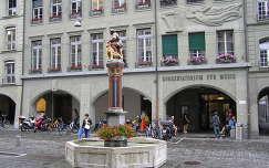 Bern,Svájc