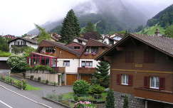 Altdorf,Svájc