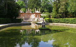 Hellbrunni kastély