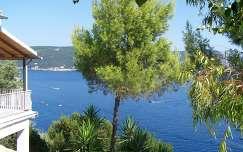 Corfu, Görögország