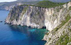 Görögország-Zakynthos sziget: Keri