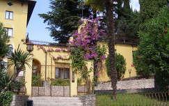 Sirmione,Olaszország