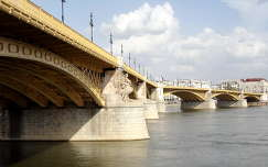 Margit-híd,Budapest