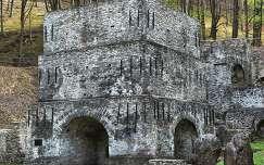 Miskolc-Újmassa Őskohó