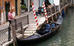 Velence,Olaszország
