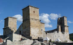 A Diósgyőri -vár