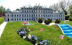 Minimundus,Ausztria