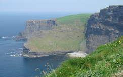 Írország-Cliffs of Moher