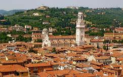 Verona, Dóm