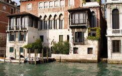 Olaszország,Velence