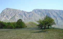 Erdely - Torocko - Szekelyko