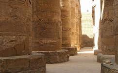 Luxor, Egyiptom