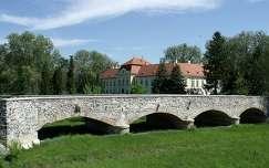 Magyarország, Zalaszentgrót, Batthyány-kastély