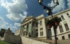 Móra Ferenc múzeum, Szeged