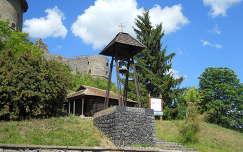 Somoskő-i vár