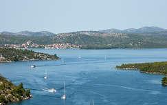 Krk, Horvátország