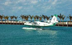 Bahama-szigetek